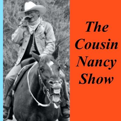 The Cousin Nancy Show