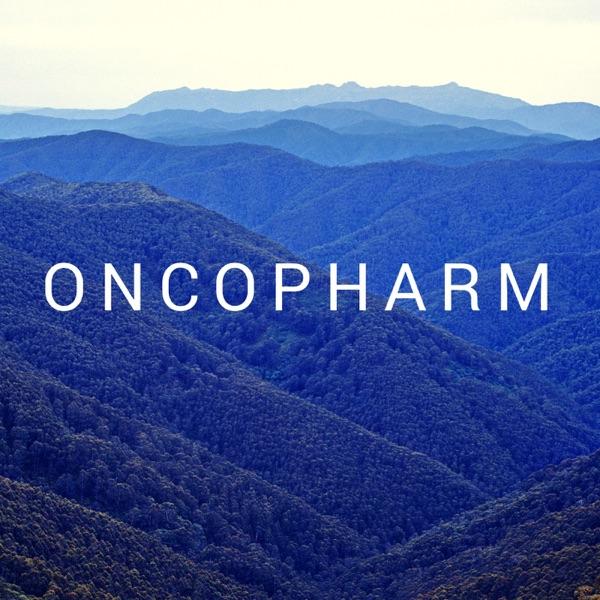 OncoPharm Artwork