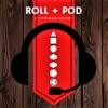 Roll Plus Pod artwork
