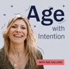 Age with Intention artwork