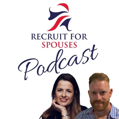 R4S PODCAST