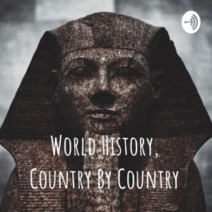 World History (हिन्दी)