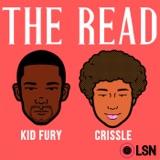 Uncrustable... podcast episode