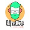 Hipsters Ponto Tech