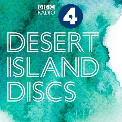 Desert Island Discs:BBC Radio 4