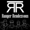Ranger Rendezvous artwork