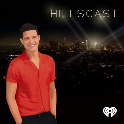 HillsCast:iHeartRadio