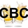 CBC artwork