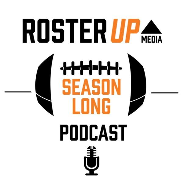 Roster Up Season-Long Artwork