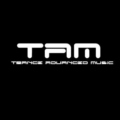 Trance Advanced Music