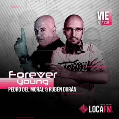 FOREVER YOUNG:Loca FM