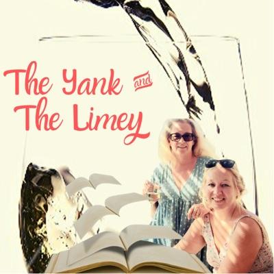 The Yank & The Limey