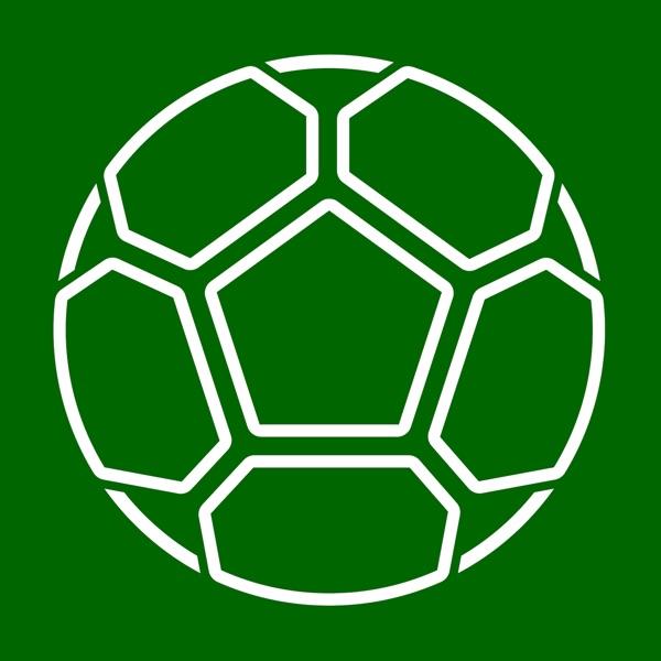 サッカー Jリーグ情報 by FOOTBALL TRIBE