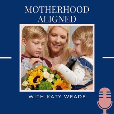 Motherhood Aligned