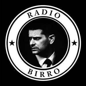 Radio Birro
