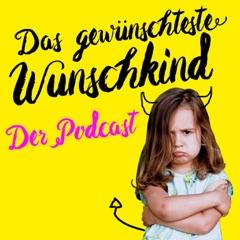 Danielle Graf und Katja Seide / Audio Alliance