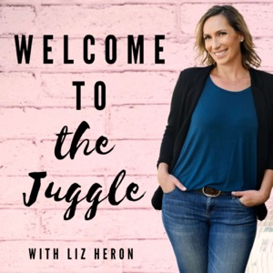 Welcome to the Juggle!