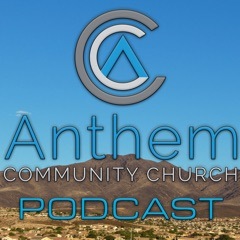 Live the Truth Video Podcast