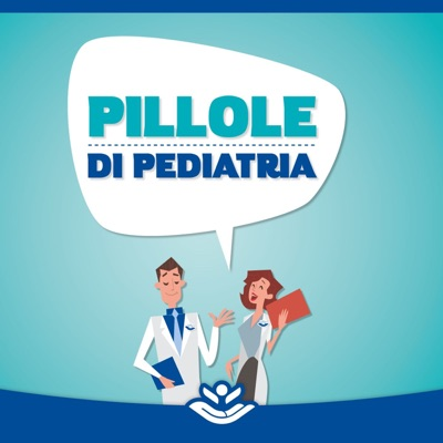 Pillole di Pediatria