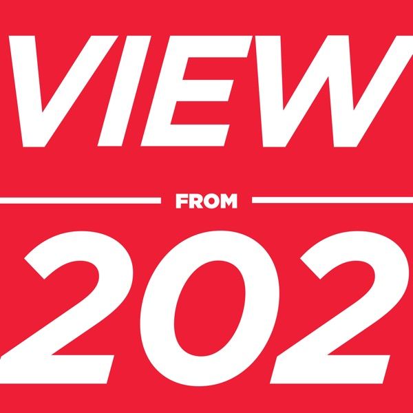 View From 202 Artwork