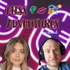 Miss Adventures in Travel