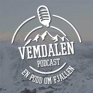 Vemdalen Podcast