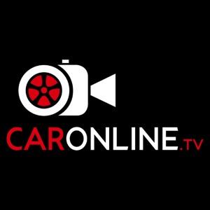 Caronline.TV Podcast