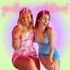 Girlboss Unfiltered artwork