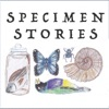 Specimen Stories artwork