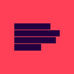 MONDO Podcast