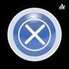 X Button Gaming artwork