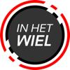 In Het Wiel - Algemeen Dagblad