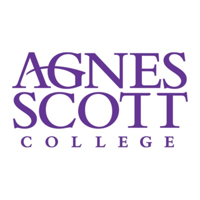 Leading Everywhere: The Agnes Scott College Podcast