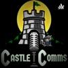 Castle Comms artwork