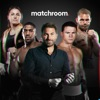 The Matchroom Boxing Podcast