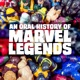 An Oral History of Marvel Legends