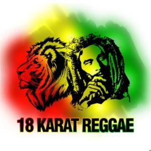 18 Karat Reggae