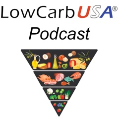 LowCarbUSA Podcast