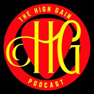 The High Gain