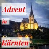 Advent in Kärnten - aus der Sendung