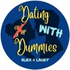 Dating With Dummies artwork