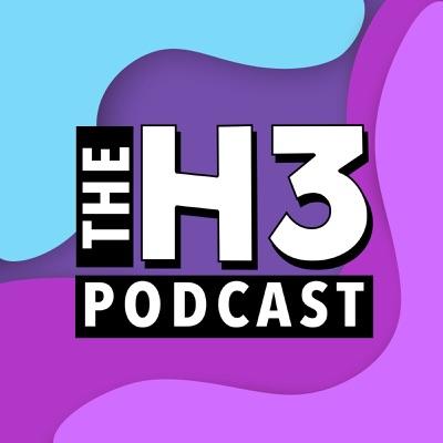 H3 Podcast:Ethan Klein