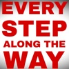 Every Step Along The Way artwork