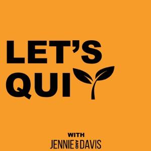 Let's Quit