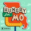 Hungry For MO artwork