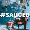 #SAUCED artwork