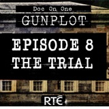 EP8 - The Trial
