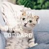 Adopt Me Podcast By Bella Goddard artwork