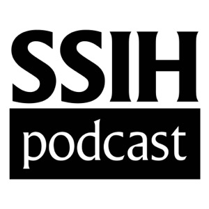 SSIHpodcast