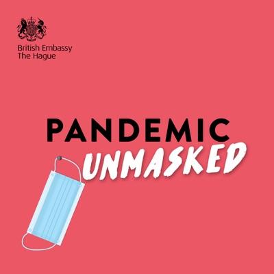 Pandemic Unmasked